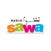 Radio Sawa Gulf 90.5