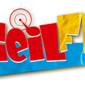 GeilFM