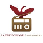 La Fenice Channel
