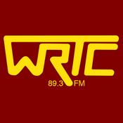 WRTC-FM - 89.3 FM