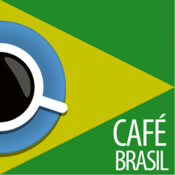 Café Brasil Podcast