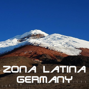 zona-latina-germany