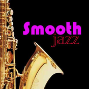 CALM RADIO - Smooth Jazz