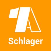 1A Schlager