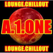A.1.ONE Chillout