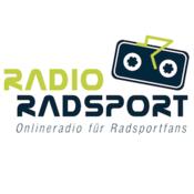 Radio Radsport - Pop Charts