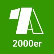 1A 2000er