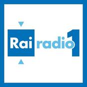 RAI 1 - Inviato speciale