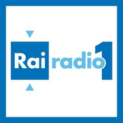 RAI 1 - La radio ne parla