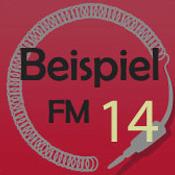 BeispielFM 14