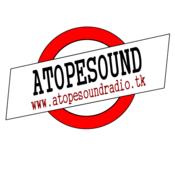 AtopeSound Radio