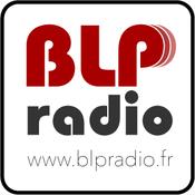 BLP Radio