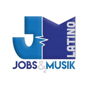 Jobs & Musik Latino