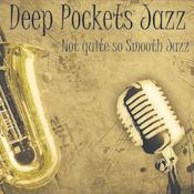 Deep Pockets Jazz