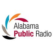 Alabama Public Radio - WUAL
