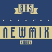 NewMix Radio - 80s