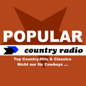 popular-country-radio