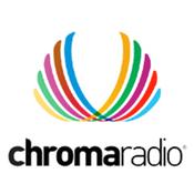 Chroma Ambient