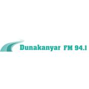 Dunakanyar FM 94.1