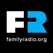 KKAA - Family Radio Network East 1560 AM