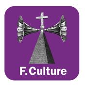 La messe - France Culture