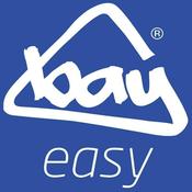 Bay Easy