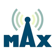 Radio Max DK