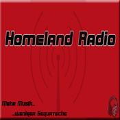 Homeland Radio