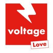 Voltage Love