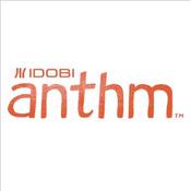 idobi Anthm
