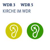 Kirche in WDR 3 und 5