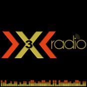 X3 RADIO