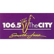 106.5 The City