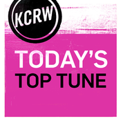 KCRW Today\'s Top Tune