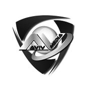 AVIVMEDIA.FM