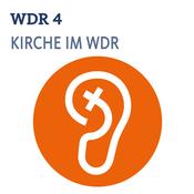 Kirche in WDR 4