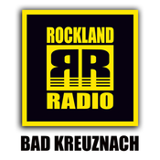 Rockland Radio - Bad Kreuznach