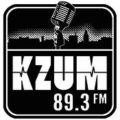 KZUM 89.3 FM