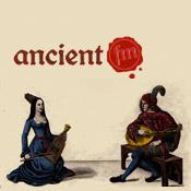 Ancient FM