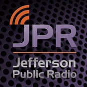 KAGI - Jefferson Public Radio News & Classics 930 AM