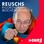 SWR3 - Reuschs Wochenrückblick