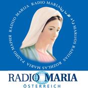 Radio Maria Österreich - Musikstream