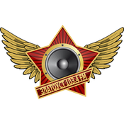 Pioneer FM Zlatoust 103.4
