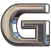 GLOSS FM