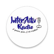 Interactiv\'Radio