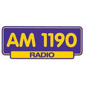 AM 1190 Radio