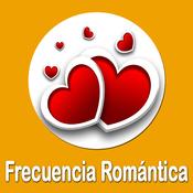 Frecuencia Romántica