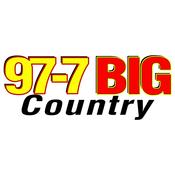 KMTY - Big Country 97.7 FM