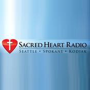 KBKO - Sacred Heart Radio 88.3 FM