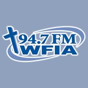 WFIA-FM 94.7 FM